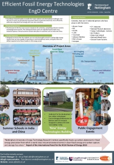 Efficient_Fossil_Energy_Technologies_-_AEngD_poster-A4.jpg